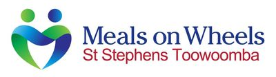 Meals on Wheels Toowoomba